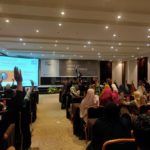 Seminar SCALE UP YOUR BUSINESS – Makassar